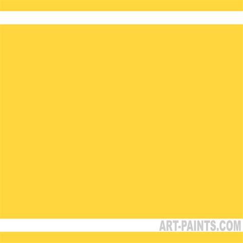 light yellow aerosol spray paints aerosol decorative paints r 1021 light yellow paint