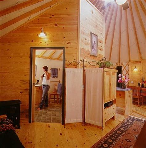 Yurt Shower by 10 Best Ideas About Yurts Yu Might Like On