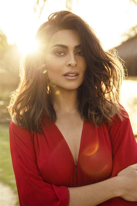 juliana styles 115 best images about juliana paes on pinterest bobs