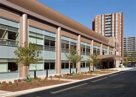 University of Louisville   School of Dentistry Renewal   Case Studies   Luckett & Farley