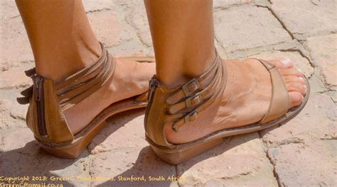 Handmade Shoes South Africa - 17 best images about mooiste pins tsonga on