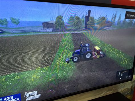 mod game top farm leaked new farming simulator 2017 gameplay screenshots