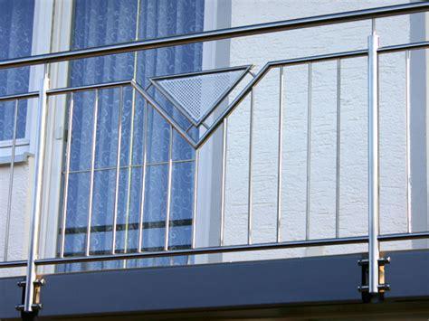 edelstahl balkon gel 228 nder edelstahlgel 228 nder handlauf balkon edelstahl