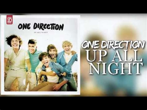 download mp3 full album one direction up all night one direction up all night full album download youtube