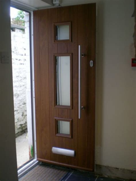Rockdoor French Doors - rock solid doors door and window hardware company in st albans uk