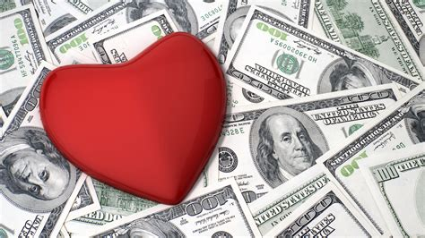 No Money Man Can Win My Love - love over money quotes quotesgram