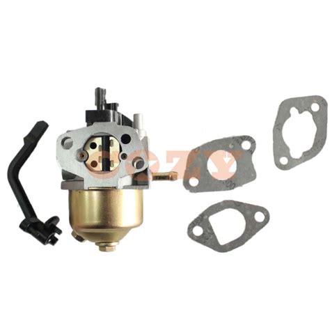 Strika Maspion Ex 10000 Ex1000 100 honda em5000s manual honda eb3000c 3000 generator service repair manual 61z0300 on
