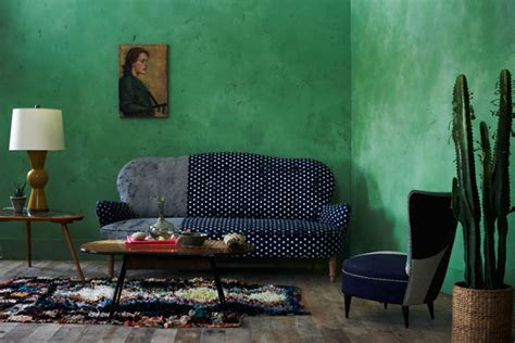 green painted walls jade green wall paint wall feature wall paint colour