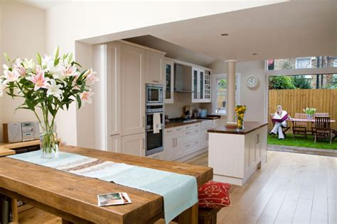small kitchen extensions ideas kitchen room design ideas