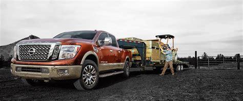 nissan truck lease deals 2017 nissan titan lease deals titan truck westchester