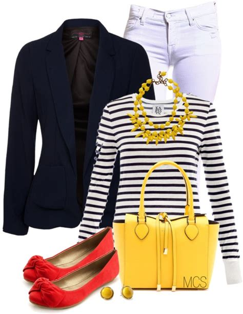design clothes polyvore 20 pretty and chic polyvore outfits for spring pretty