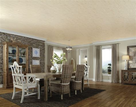 woodhaven ceiling planks woodhaven woodhaven collection wood white 5 quot x 84 quot plank