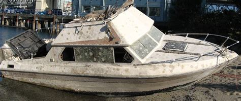 boot onderdelen marine home marine recycling goossens botensloperij heijen