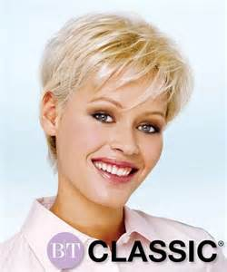 human hair wiglets for thinning hair female wiglets for frontal thinning hairstylegalleries com