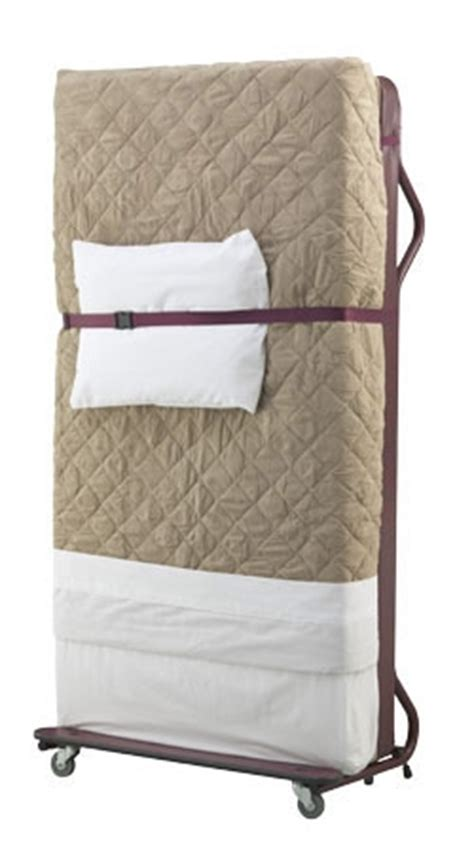 upright pillow for bed the ultimate in a comfortable pillow top mobile sleeper