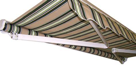 awning arm primrose london ebay shops