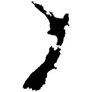 Online gift shop newzealand design amp gifts buy nz made presents