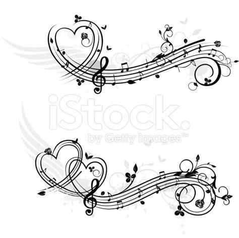 theme music mari love theme music design elements each element is on