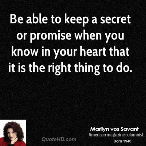 A Secret To Keep quotes on secrets kept quotesgram