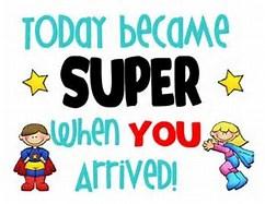 Image result for superhero clip art for teachers