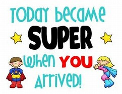 Image result for superhero clip art for teachers