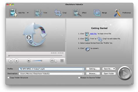 format converter mac free video converter for mac convert video on macos sierra and