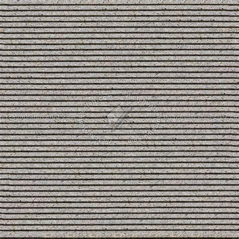 Wall cladding stone modern architecture texture seamless 07827