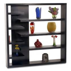 Display Unit For Living Room Images Square Wall Display Unit Room Dividers And Screens