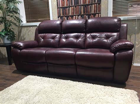 Bentley Leather Sofa Bentley Leather Sofa 187 The World S Catalog Of Ideas Www Vintiqueshomedecor