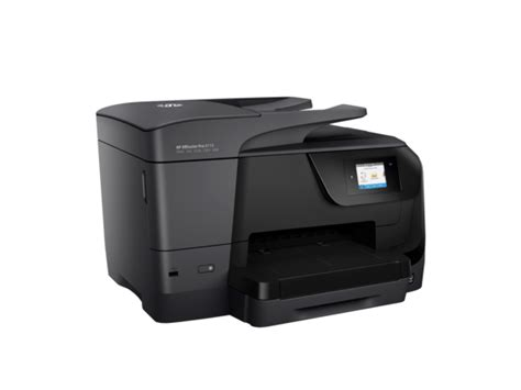 Printer Hp Officejet Pro 8710 hp officejet pro 8710 all in one printer hp 174 official store