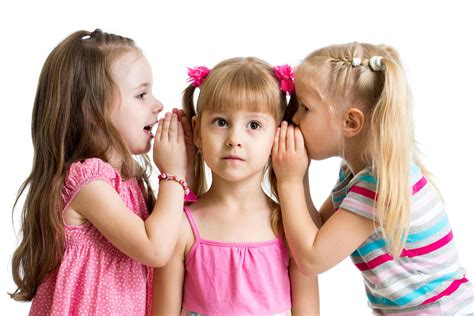how to stop others gossiping how to stop your child from gossiping