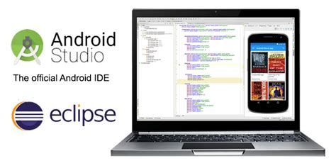 responsive layout android studio android ebook app by solodroid codecanyon