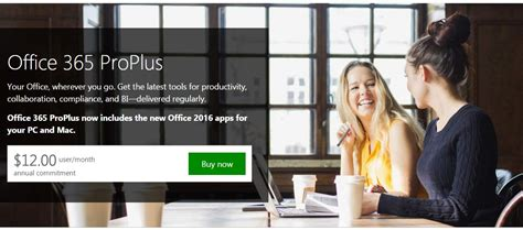 Microsoft Office 365 Promo Code by Office 365 Promo Code 2016 Save Upto 80 On Microsoft