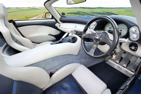 Best Car Interiors 30k by Top Car Interiors Vehicles