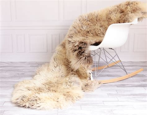 sheepskin area rugs sale sheepskin area rugs sale on sale big area rugs white