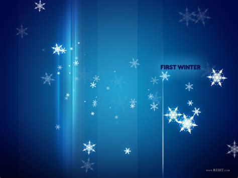 winter powerpoint themes free winter backgrounds wallpaper cave