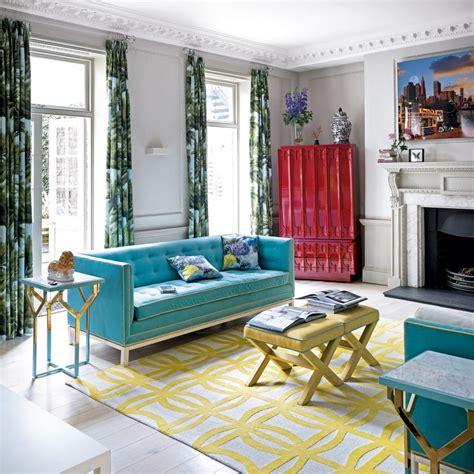 Living Room Colour Schemes Uk Living Room Colour Schemes