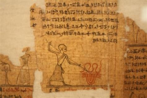 the burial society a novel books writing ancient history encyclopedia