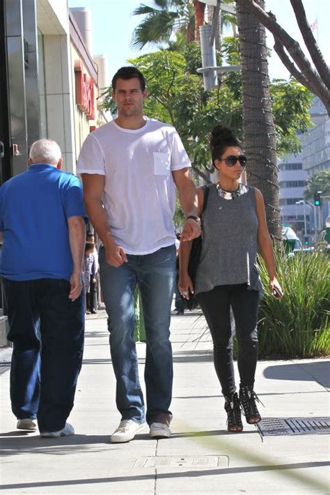 celebrity 6 feet tall 10 celebrity couples with huge height differences us