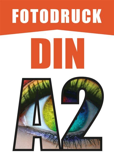 Online Drucken A2 by Din A 2 Foto Poster Bilder Druck Drucken In Frechen K 246 Ln