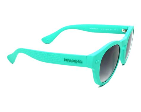 turquoise blue glass ls buy havaianas sunglasses transcoso m qpp ls visionet