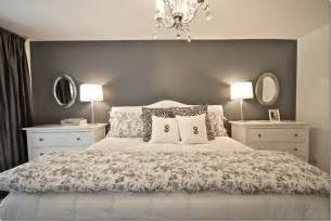 grey bedroom walls grey bedroom walls before the master bedroom was a