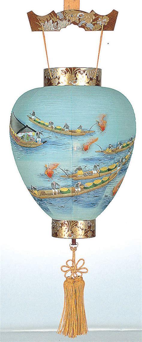 Japanese Paper Lanterns Craft - gifu lanterns authentic japanese product