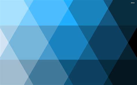 Wallpaper Blue Diamond Pattern | blue diamond pattern wallpaper