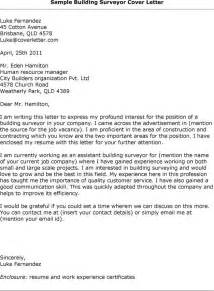 Construction Inspector Cover Letter Quotes To Use On Resumes Quotesgram