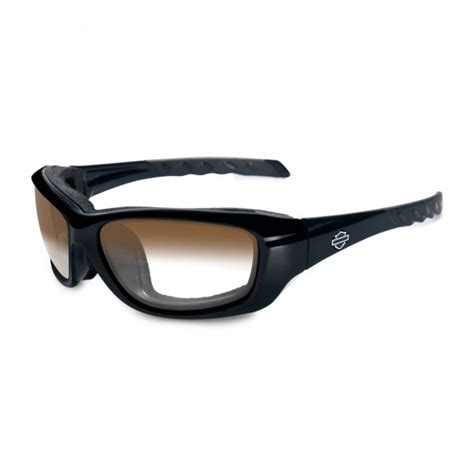 harley davidson light adjusting sunglasses harley davidson gravity riding sunglasses light
