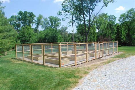 Vegetable Garden Jpg Deer Proof My Garden Pinterest Deer Proof Vegetable Garden