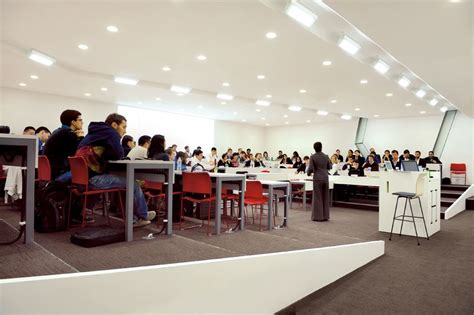 Hult Mba Locations by Hult International Business School Masters