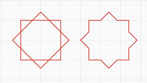 pattern making using shapes illustrator how to make a pattern that seamlessly repeats