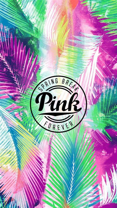 wallpaper samsung v cute pink victoria secret wallpapers gzsihai com